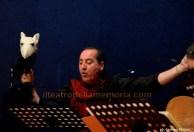 Foto_Pastore_VT_5-5-18_23
