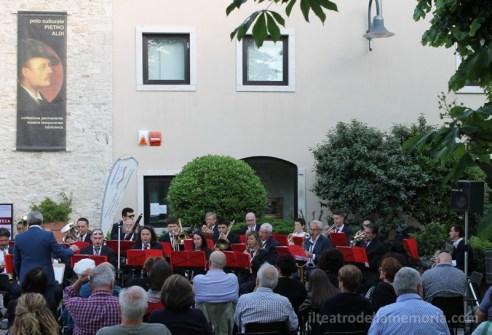 Filarmonica_Saturnia_20-5-18_03