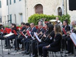 Filarmonica_Saturnia_20-5-18_10
