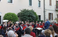 Filarmonica_Saturnia_20-5-18_12