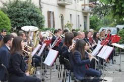 Filarmonica_Saturnia_20-5-18_17