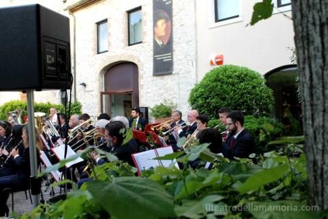 Filarmonica_Saturnia_20-5-18_26