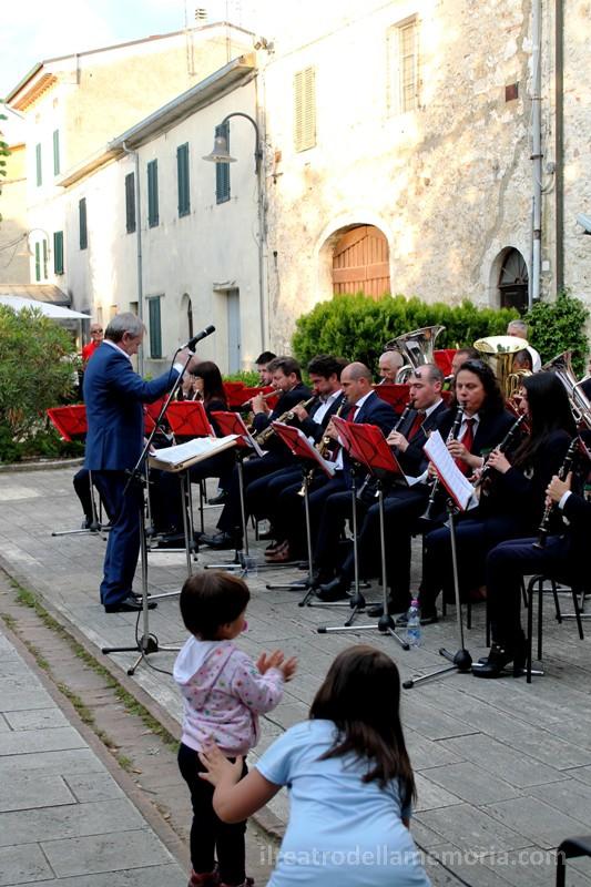 Filarmonica_Saturnia_20-5-18_44