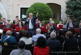 Filarmonica_Saturnia_20-5-18_48
