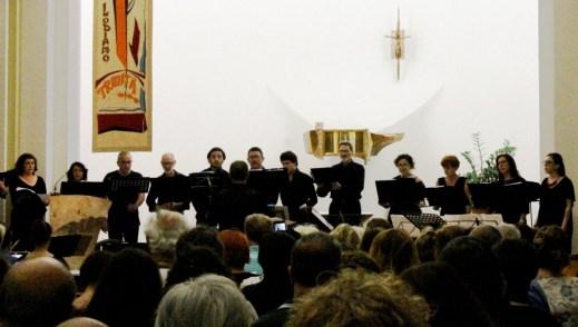 florilegium musicae verbiti