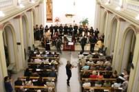 Florilegium Musicae Remo Guerrini