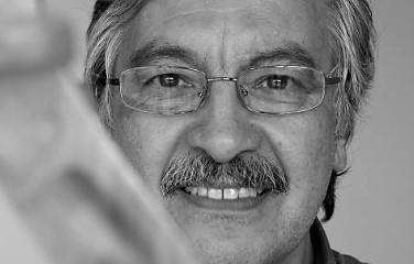 Humberto Orellana