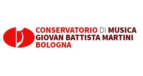 Conservatorio di Bologna