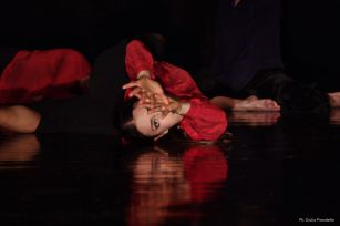 Benedetta Capanna (13)