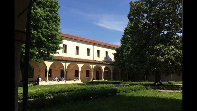 Conservatorio di Vicenza