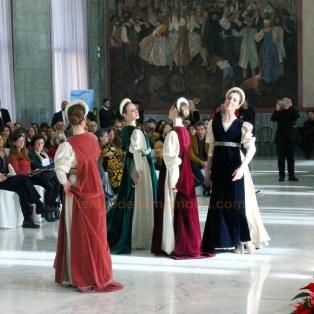 Evento_Museo_Tradizioni_Popolari_12