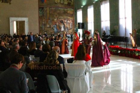 Evento_Museo_Tradizioni_Popolari_14