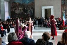 Evento_Museo_Tradizioni_Popolari_15