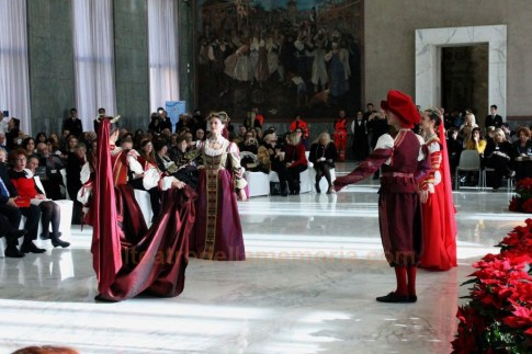 Evento_Museo_Tradizioni_Popolari_16