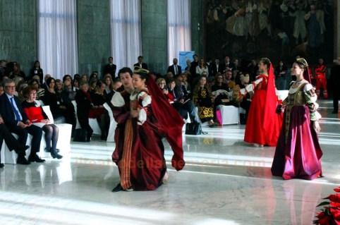 Evento_Museo_Tradizioni_Popolari_19