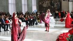Evento_Museo_Tradizioni_Popolari_21