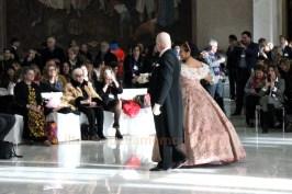 Evento_Museo_Tradizioni_Popolari_29