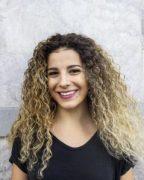 ECS 2019 Marina Goitia Alegria