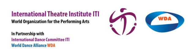 ITI International Dance Day