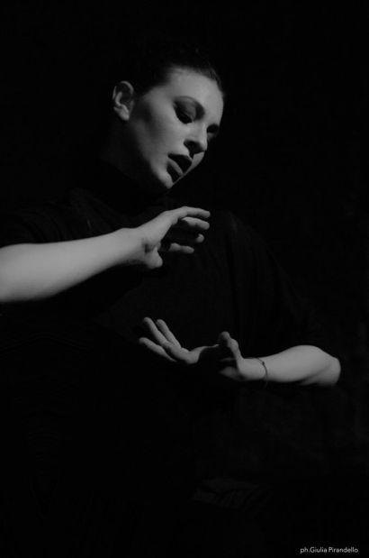 Joanna Strati (19)