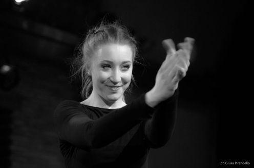 Joanna Strati (21)