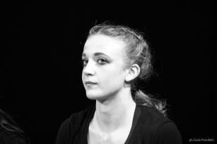 Joanna Strati (23)