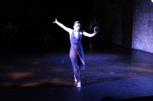 Alisica Ialicicco Teatro Ruskaja