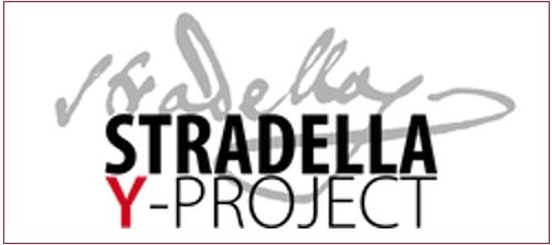 Audizioni per Stradella Y-Project 2019/20