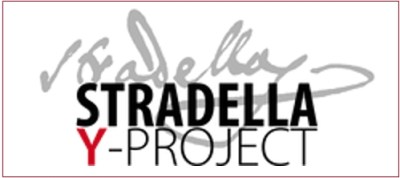 stradella y-project