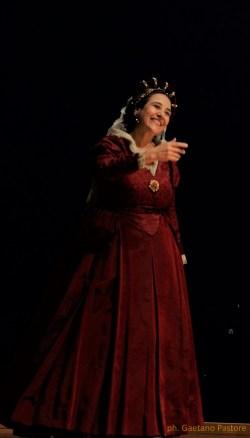 Humor Bizzarro historical dances Claudia Celi