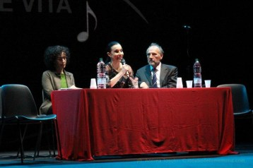 Evento_Conciliazione_14-5-9_08