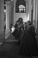 danze storiche Chiostro X Municipio