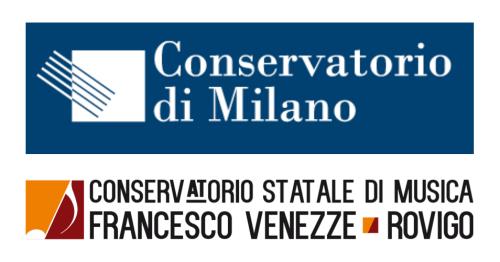 Accompagnatore al cembalo Milano Rovigo