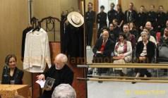 Alberto Testa Cesare Nissirio Laura Comi