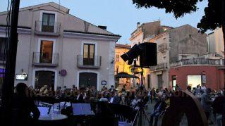 Guardiagrele GO Festival Abruzzo
