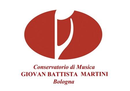 Aggiunti Conservatorio Bologna