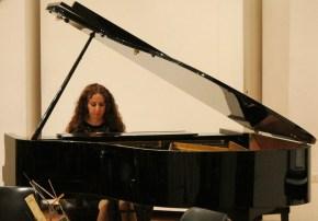 Concerto St Stephens_07