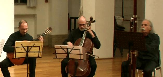 Concerto St Stephens_20