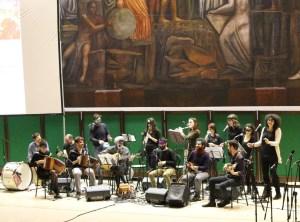 musica_sapienza_25-2-17_09