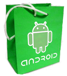 AndroidMarket.png