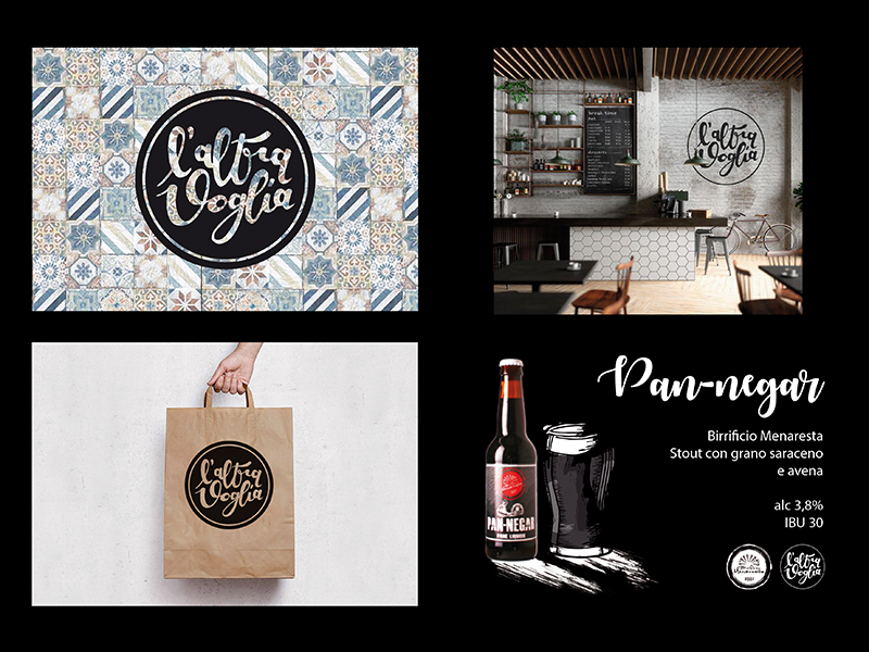 Tela-CreativeLab-graphicdesign4