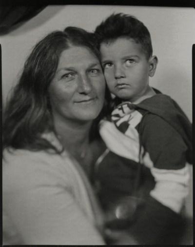 EDOARDO E MARILINDA