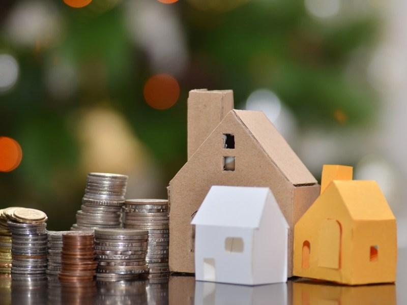 mercato immobiliare case