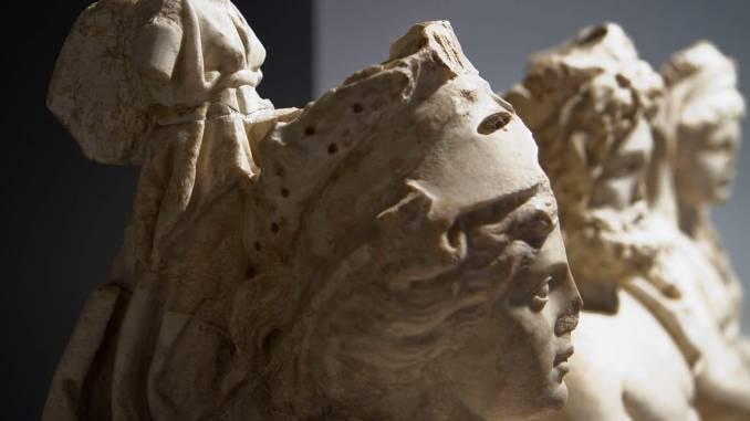 Museo Lanciani Guidonia