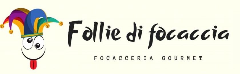 Follie di Focaccia a Rapallo