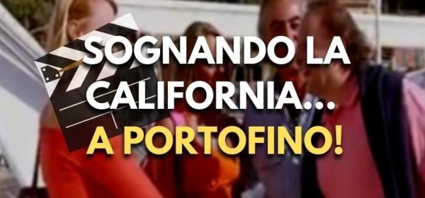 Sognando la California, Massimo Boldi
