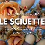 Varese Ligure, Sciuette di Varese Ligure