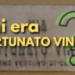 Fortunato Vinelli Chiavari