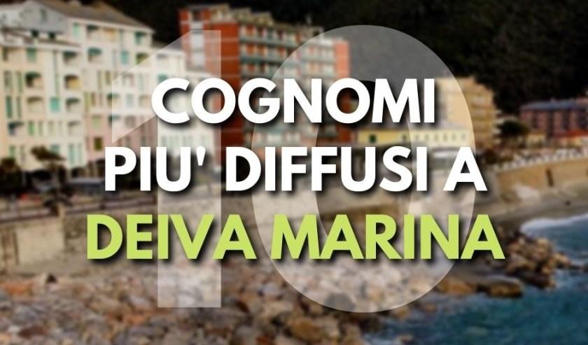 Deiva Marina