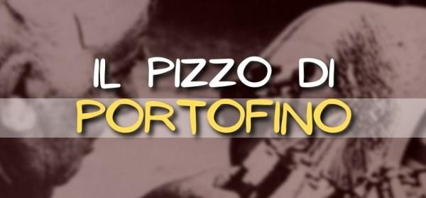 Portofino, storia di Portofino